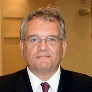 Guy Angrignon
