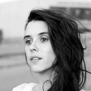 Gabrièle Chalon