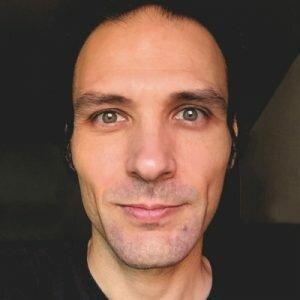 Michael Monnier