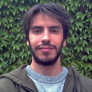 Olivier Esteve
